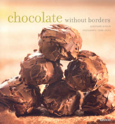 Chocolate without Borders (Paperback)