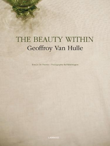 Beauty Within (Hardback)