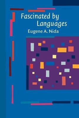 Fascinated by Languages (Hardback)