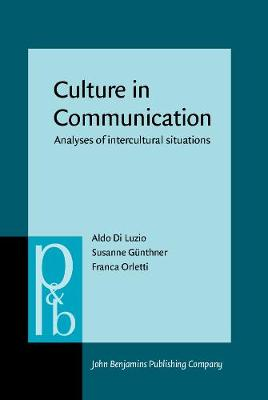 popular culture and communication notes Notes on japanese culture and communication pimsleur, pimsleur danish level 1 lessons 11 15 learn to speak and understand danish with pimsleur language programs, basic romanian learn to speak and understand romanian with pimsleur language programs with cd case simon schusters.