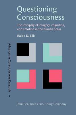 Questioning Consciousness: The interplay of imagery, cognition, and emotion in the human brain - Advances in Consciousness Research 2 (Paperback)