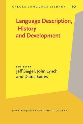 history and development ebook Journalism and mass communication isbn: 978-1-905839-72-8 (ebook) isbn: history and development of mass communications 158.