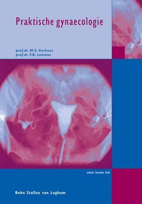 Praktische Gynaecologie - Quintessens (Paperback)