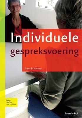 Individuele Gespreksvoering (Paperback)