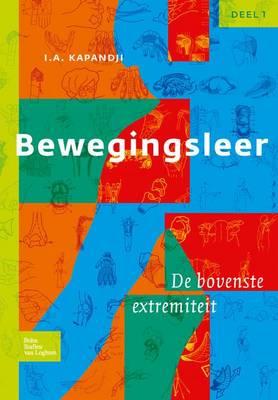 Bewegingsleer: de Bovenste Extremiteit (Paperback)