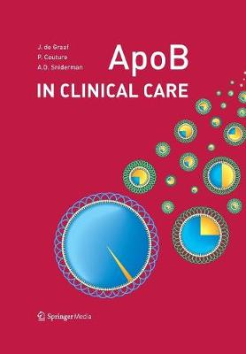 ApoB in Clinical Care (Paperback)