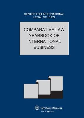 Outsourcing Legal Services: Impact on National Law Practices: The Comparative Law Yearbook of International Business Special Issue, 2012 (Hardback)
