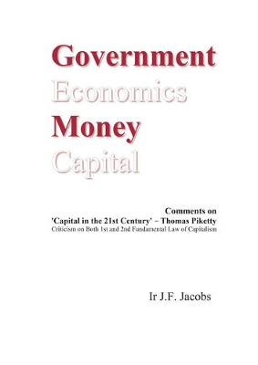 economics a complete introduction teach yourself coskeran thomas