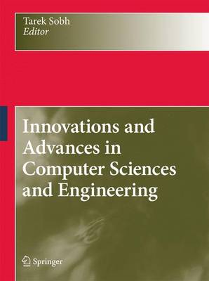 Innovations and Advances in Computer Sciences and Engineering (Hardback)