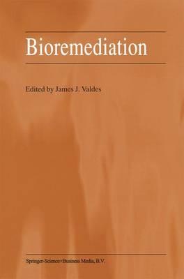 Bioremediation (Paperback)