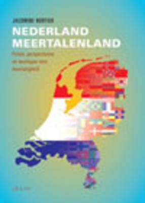 Nederland Meertalenland: Feiten, Perspectieven En Meningen Over Meertaligheid (Paperback)