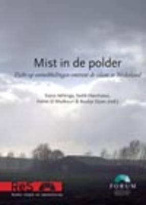 Mist in De Polder: Zicht Op Ontwikkelingen Omtrent De Islam in Nederland - Religie En Samenleving (Paperback)