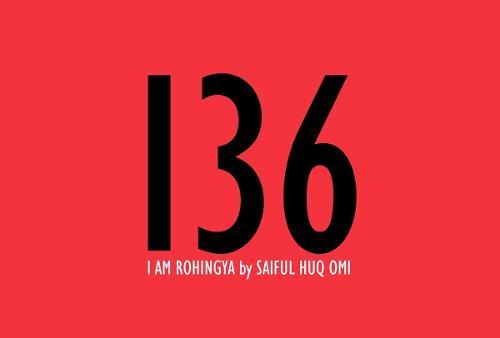 136 (Hardback)