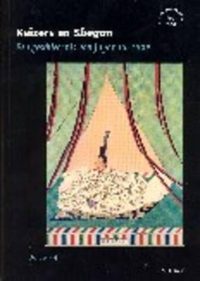 Keizers En Shogun: Een Geschiedenis Van Japan Tot 1868 - Licht Op Japan No. 1 (Paperback)