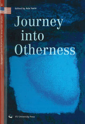 Journey into Otherness (Paperback)