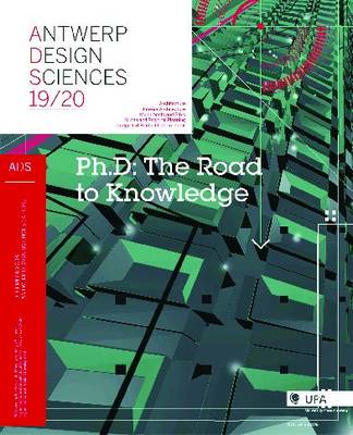 Ph.D - The Road to Knowledge (Paperback)