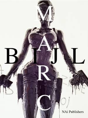 Marc Bijl (Paperback)
