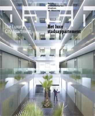 DASH: The Luxury City Apartment (Paperback)