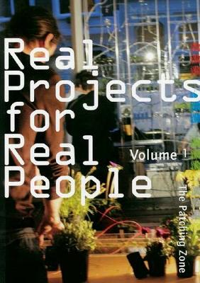 Real Projects for Real People (Paperback)