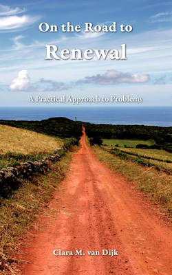 On the Road to Renewal (Paperback)