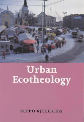 Urban Ecotheology (Paperback)