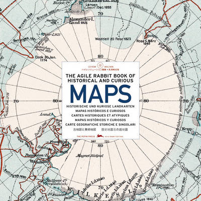 Historical and Curious Maps - Pepin Picture Collections