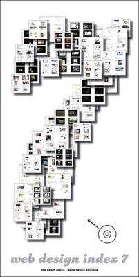 Web Design Index 7 (Paperback)
