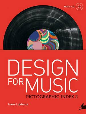 Design for Music - Pictographic 2