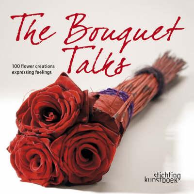 Bouquet Talks (Hardback)