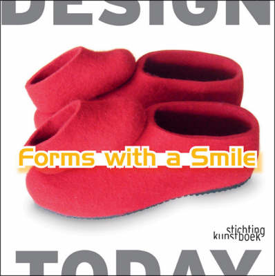 Forms with a Smile (Hardback)