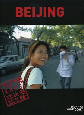 Beijing (Hardback)