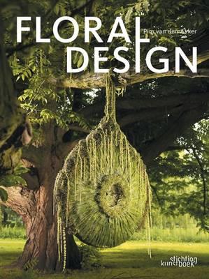 Floral Design (Hardback)
