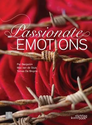 Passionate Emotions (Hardback)