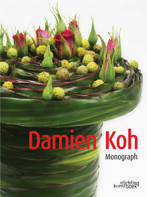 Damien Koh (Hardback)