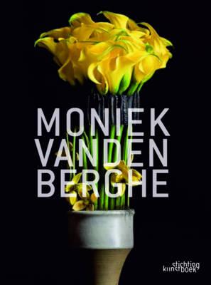 Moniek Vanden Berghe: Monograph (Hardback)
