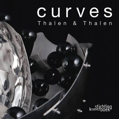 Curves Thalen & Thalen (Hardback)