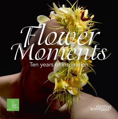 Flower Moments (Paperback)