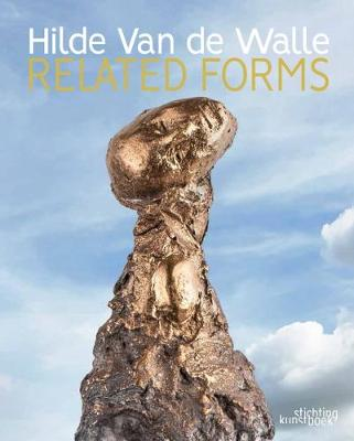 Related Forms (Hardback)