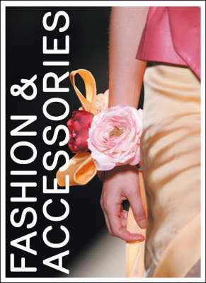 Fashion and Accessories (Paperback)