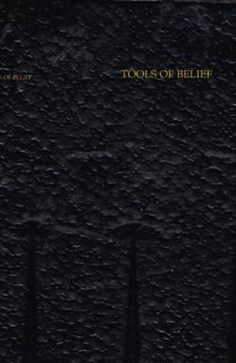 Tools of Belief (Paperback)