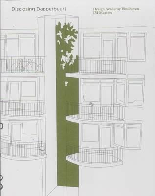 Disclosing Dapperbuurt - Source No. 2 (Paperback)