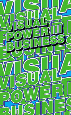 Business - Visual Power S. (Paperback)