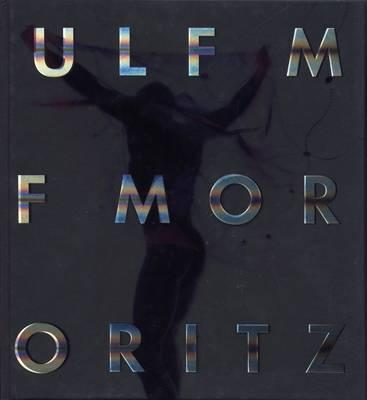 Ulf Moritz (Hardback)