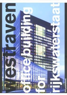 Cepezed Architects: Westraven (Paperback)