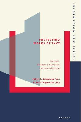 Protecting Works of Fact (Paperback)