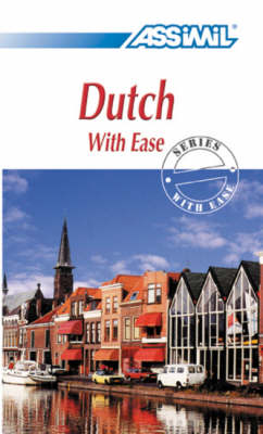 Dutch With Ease (Book) (Paperback)