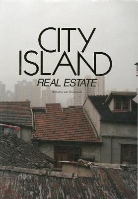 City Island Real Estate (Paperback)