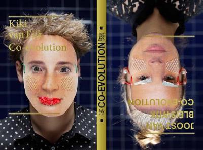 Co-evolution (Hardback)