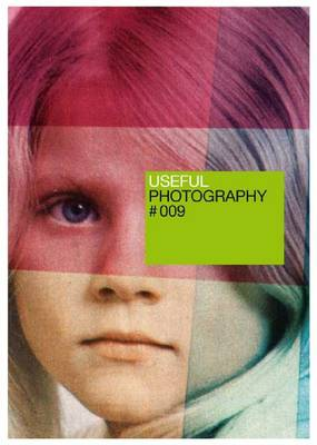 Useful Photography: No. 9 (Paperback)