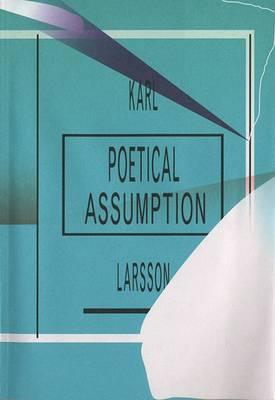 Poetical Assumption (Paperback)